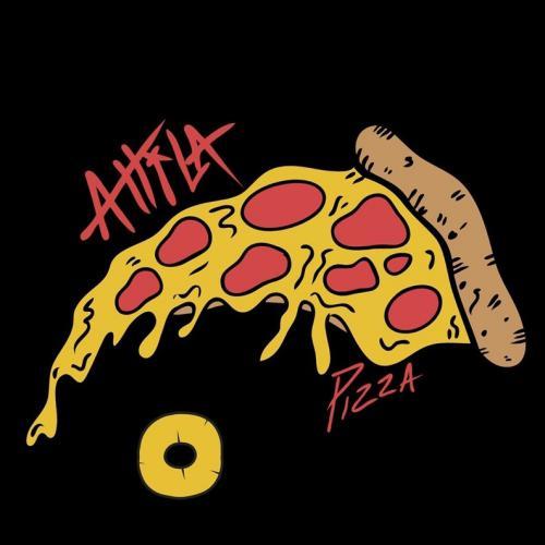 Скачать песня романс пицца.