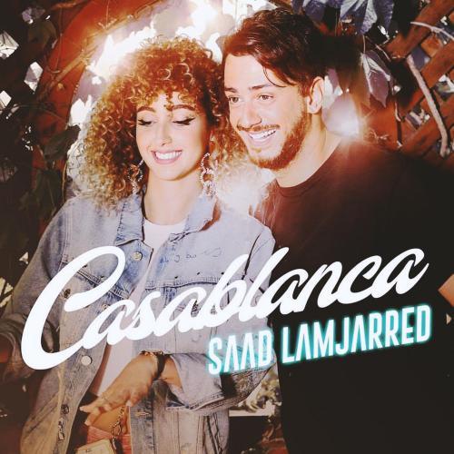 Casablanca low deep t скачать песню.