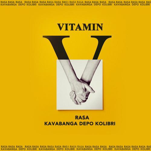 Kavabanga, depo & kolibri колибри (feat miyagi) » muzoff. Net.