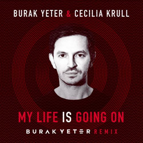 Merk & kremont & ady suleiman sad story (out of luck) burak.