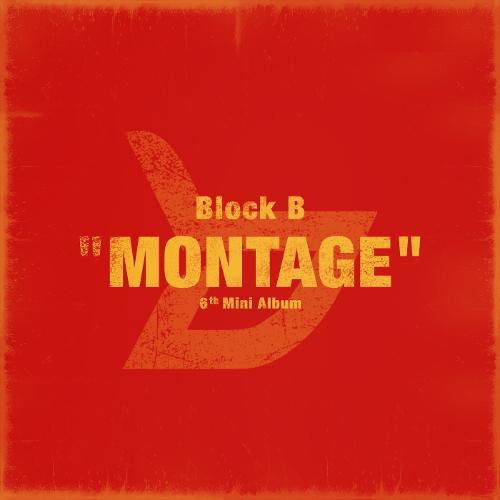 Скачать песню block b very good.