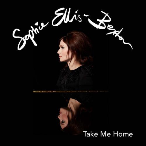 Sophie ellis-bextor take me home » muzoff. Net скачать музыку.