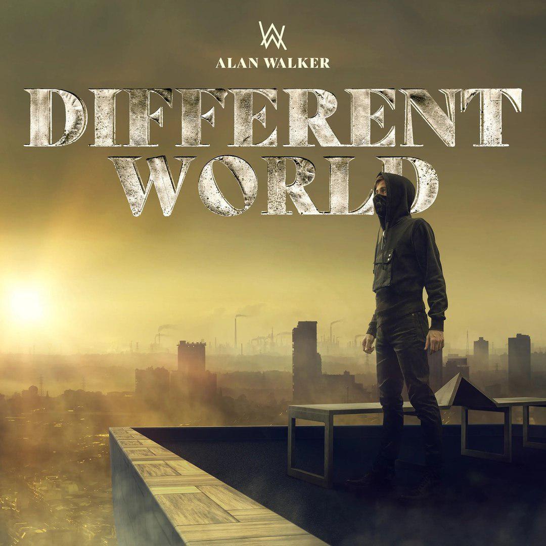 Alan walker alone (original mix). Песня в mp3. Алан уокер.